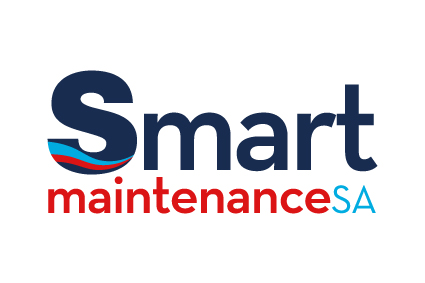Smart Maintenance Logo
