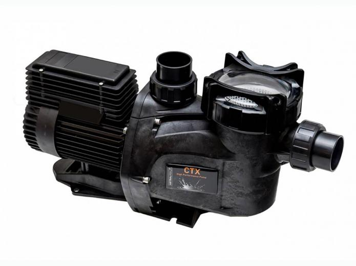 astralpool ctx 400 pool pump 1phase