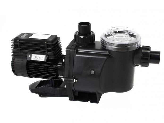 astralpool e series 140 pool spa pump