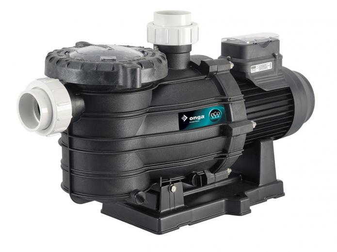 pentair onga eco 800 3 speed vsd pump