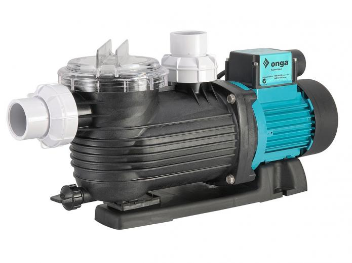 pentair pantera pump 1500w