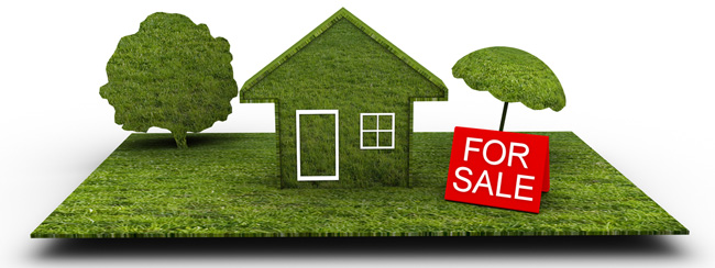 selling your home1