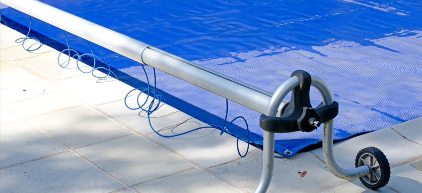 solar blankets stahlman pool services equipment