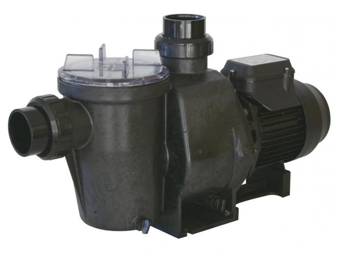 waterco waterco hydrostorm 100 hhead pump 1hp